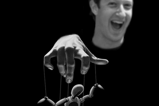 zuckerberg-pulling-strings-100631609-primary.idge_.jpg