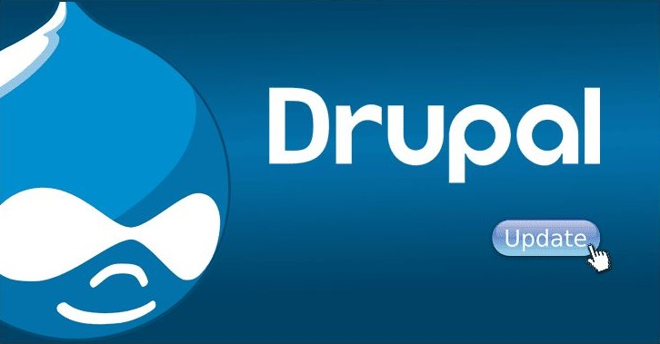 Drupal lanza parche para solucionar vulnerabilidades presentes en Core CMS