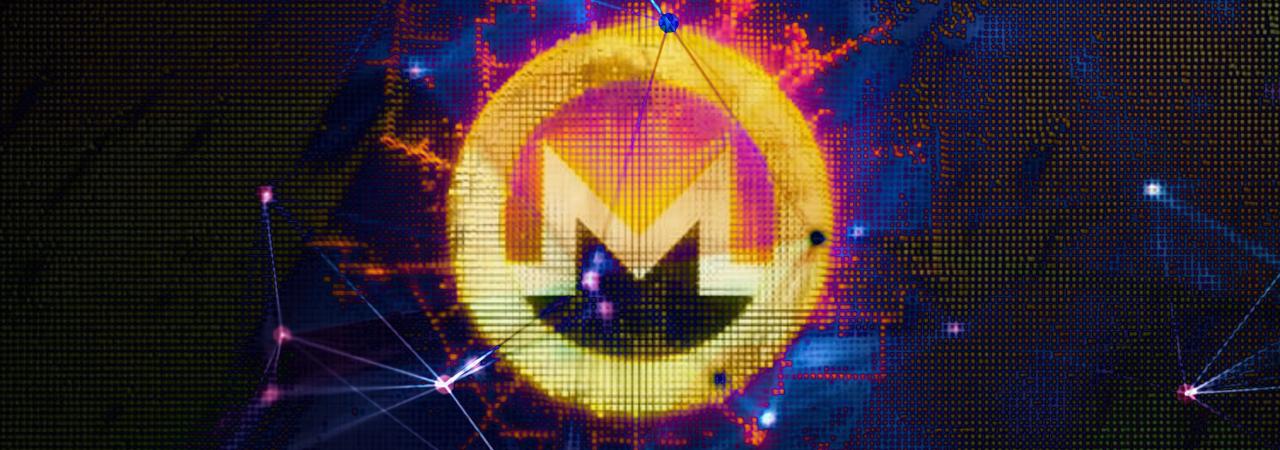 Malware Cryptomoneda Bot