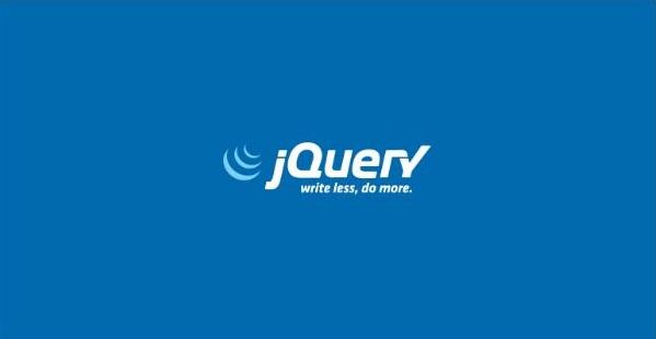 Vulnerabilidades en jQuery Drupal