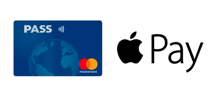 apple pay hackers