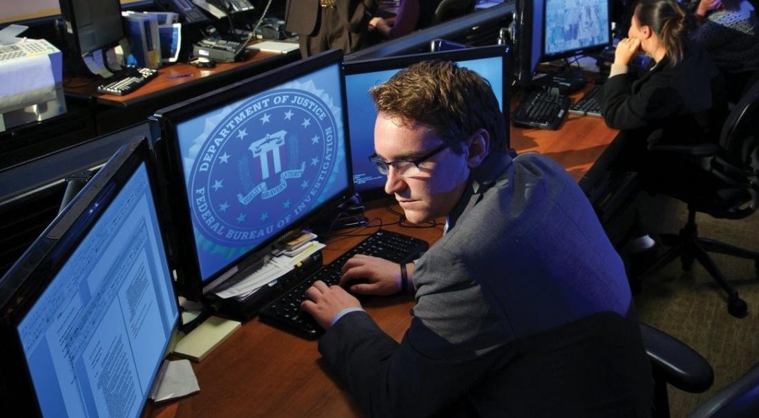 hacker estudiante usb killer