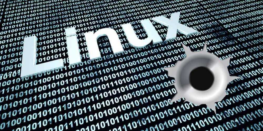 vulnerabilidad linux en vim